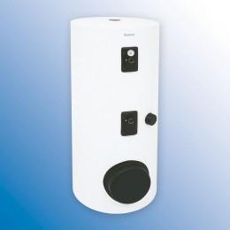 Бойлер косвенного нагрева Drazice OKC 300 NTRR/1MPa (105513011)