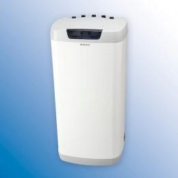 Бойлер косвенного нагрева Drazice OKH 125 NTR/HV без бокового фланца