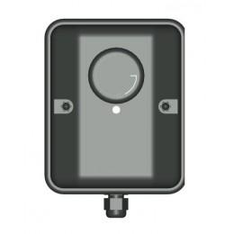 Коробка терморегулирования KR-230 V (2113000)