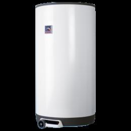 Бойлер Drazice OKC160 теплообм. 0,7м2 model 2016