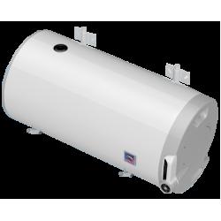 Бойлер электрический Drazice OKCEV100 model 2016