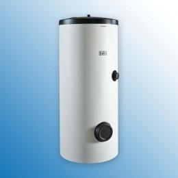 Бойлер косвенного нагрева Drazice OKC 1000 NTRR/BP + термоизоляция 6231205 (105013056)