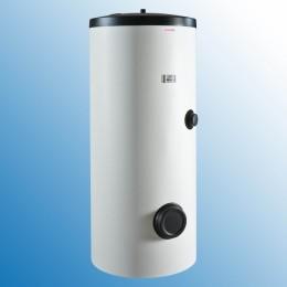 Бойлер косвенного нагрева Drazice OKC 400 NTR/HP (model 2017)