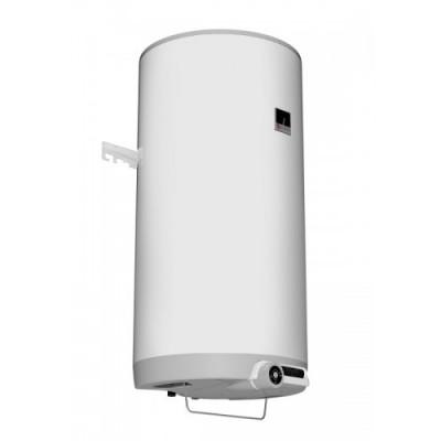 Бойлер электрический Drazice OKCE 100 model 2016