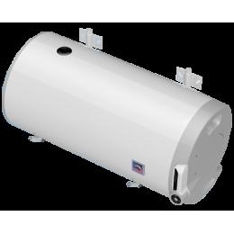 Бойлер электрический Drazice OKCEV125 model 2016