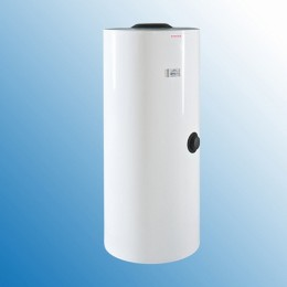 Бойлер Drazice OKC 200 NTRR/SOL (110791301)