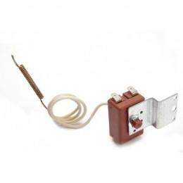 Предохранительный термостат Drazice EIKA 6541907 (Чехия)