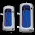 Бойлер электрический Drazice OKCE 125 model 2016 (4 кВт)
