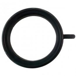 Кольцо уплотнительное Ø140 mm с воротником