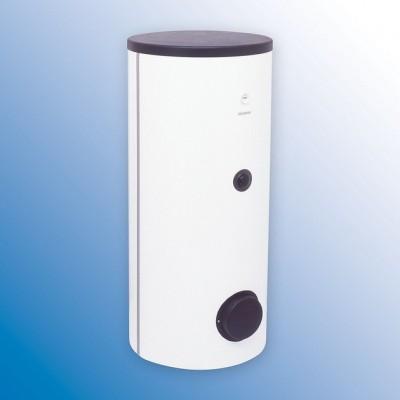 Бойлер косвенного нагрева Drazice OKC 300 NTR/BP с боковым фланцем