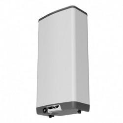 Электрический плоский водонагреватель OKHE ONE 80