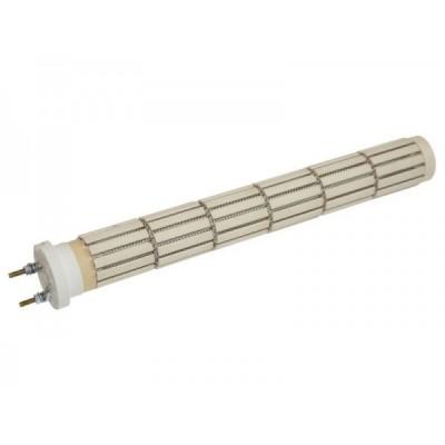 Нагревательный элемент 2200Вт 48x8эл