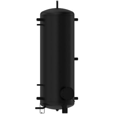 Аккумулирующий бак Drazice NAD 1500 v1