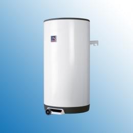 Бойлер Drazice OKC 125 (1103208101) теплообм. 0,7м2