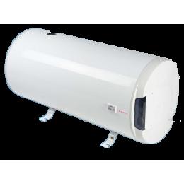 Бойлер электрический Drazice OKCEV200 (4кВт)