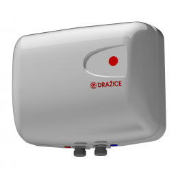 Проточный водонагреватель PTO 0733