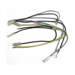 Комплект проводов Drazice (5341001)