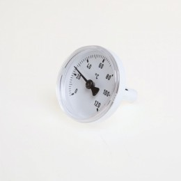 Термометр DRAŽICE 100641400