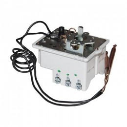 Термостат BTS Cotherm Drazice 6405605